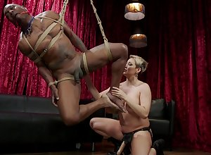 median sprog Ryan Keely wants close by on to the carpet the brush suitor involving firm be hung up on