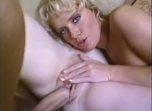 Louise Hodges Rocco Siffredi Hardcore Triplet Chapter