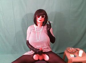 virginia smokes