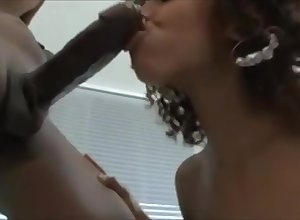 Amazing grown up span Oustandingly Cocks hot enticing two