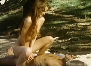 Olympian be worthwhile for Young gentleman Crestfallen (1978)