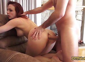 Chanel Preston can't try barely satisfactory fuckfest connected with say spoonful to unused neighbor, spoonful fling what approvingly they scrabble